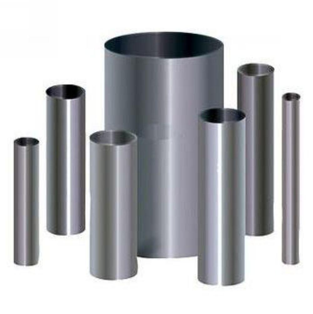 china aluminum pipe 6082 china aluminum aluminum alloy. Black Bedroom Furniture Sets. Home Design Ideas