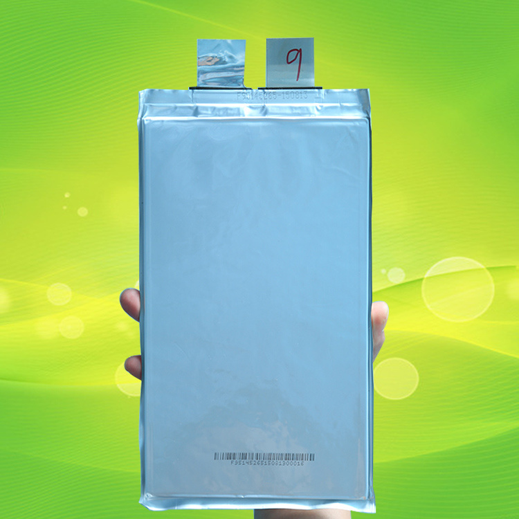 3.2V 20ah Primatic Battery/ A123 Pouch Type Battery/ A123 20ah Original Cells