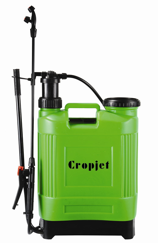 18L Knapsack Manual Sprayer (TM-18C)