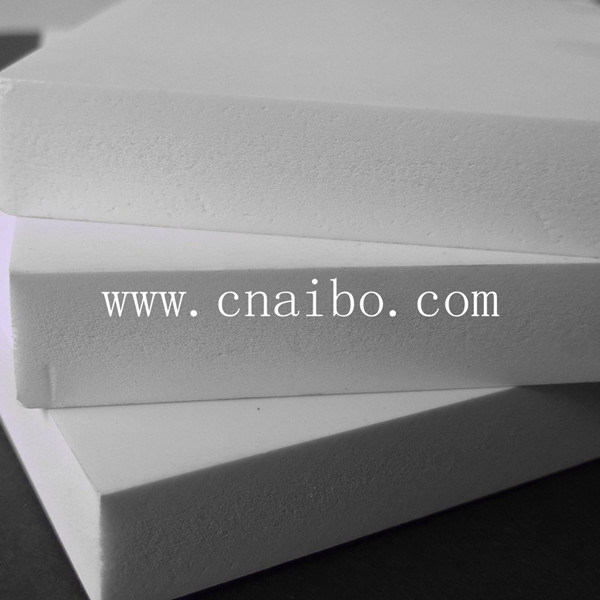 Building Material of PVC Ceiling Designes / PVC Wall Panel