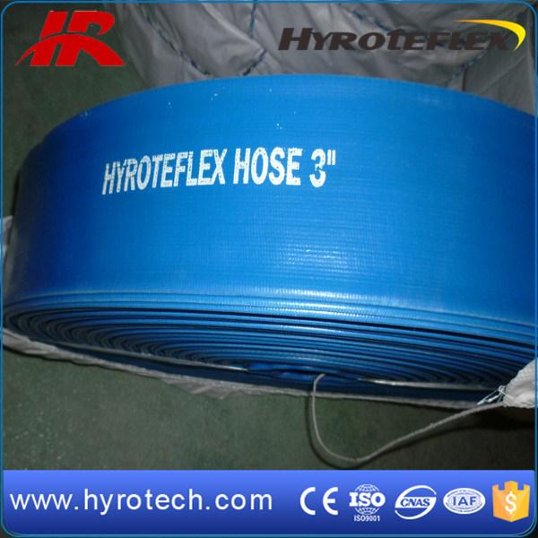 Hot Sale PVC Water Hose