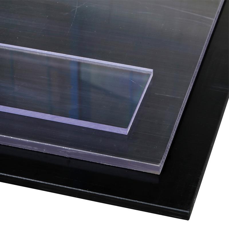 Polycarbonate Sheet (JLD-PC-BK)