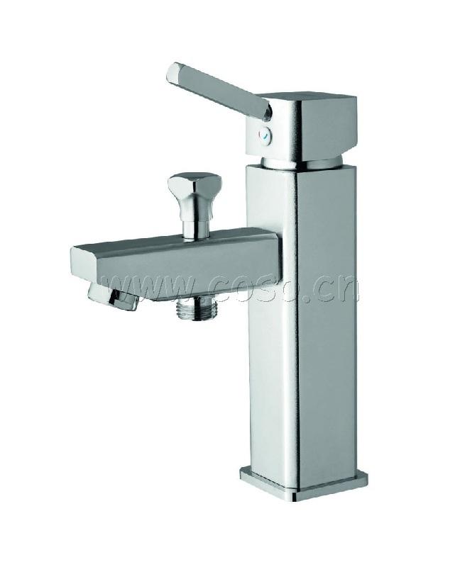 Basin Faucet/Mixer/Tap Bathroom Faucet AC8348