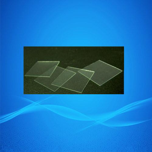 Microscope Cover Slips/Coverslip/Cover Slips/ Cover Glass