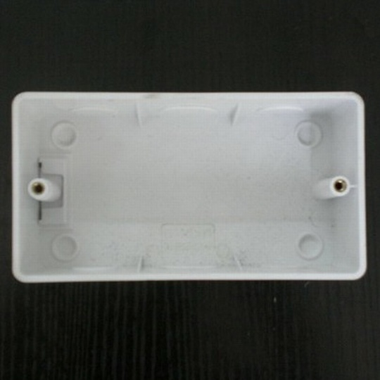 Electrical Wall Box