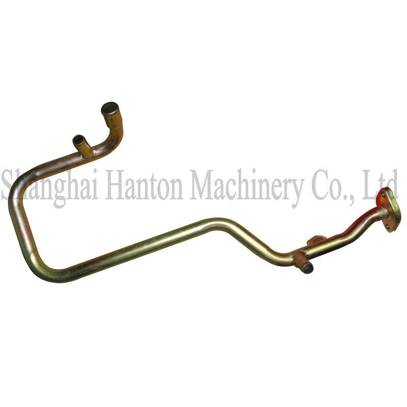 Yuejin Truck 1D07027064 Iveco Sofim 99457054 Water Pipe