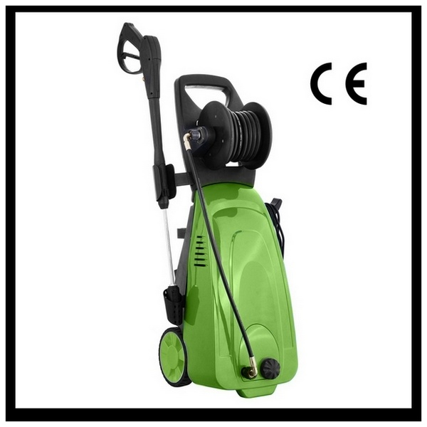 Electric Pressure Washer (TWHPWI2200T)