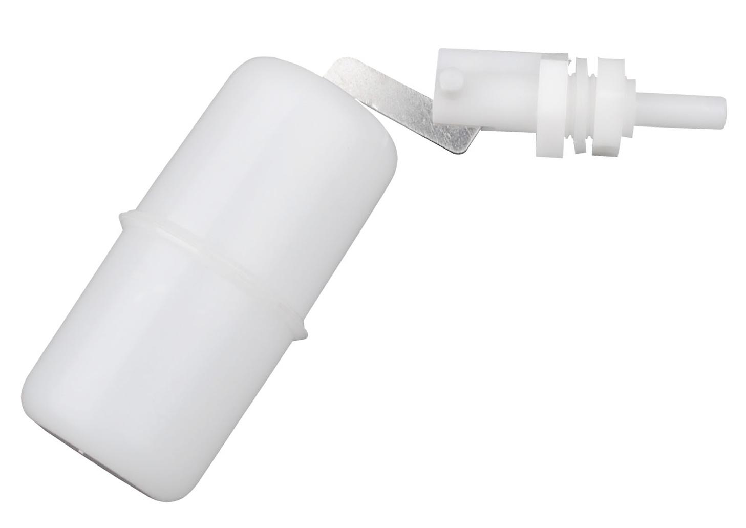 Water Purifier Valve Spare Parts (HCFS-E3)