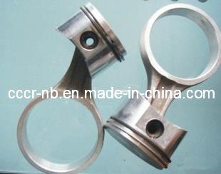 Bitzer Compressor Component