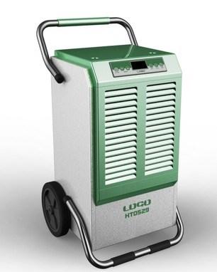 Ol-902W Industrial Air Dryer 90L/Day