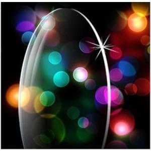 Anti Blue Light Optical Lense 100% UV Protect Lens 1.56 Blue Cut Lens