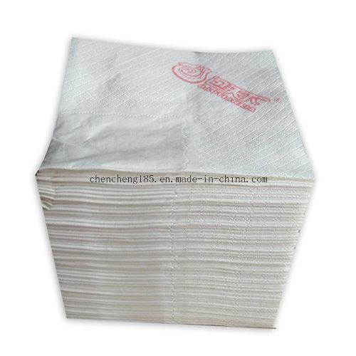 Paper Dinner Apkin