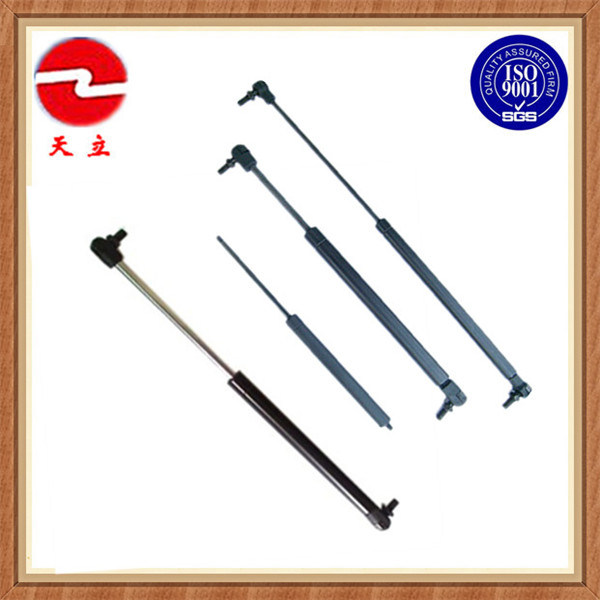 Gas Spring with Classic Metal Ball for Autos