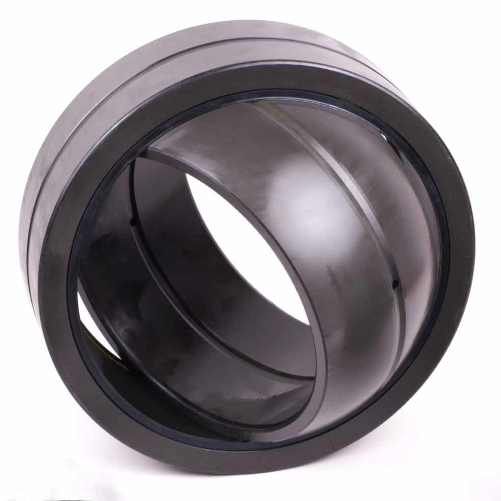 China Spherical Plain Bearings GEES 2RS