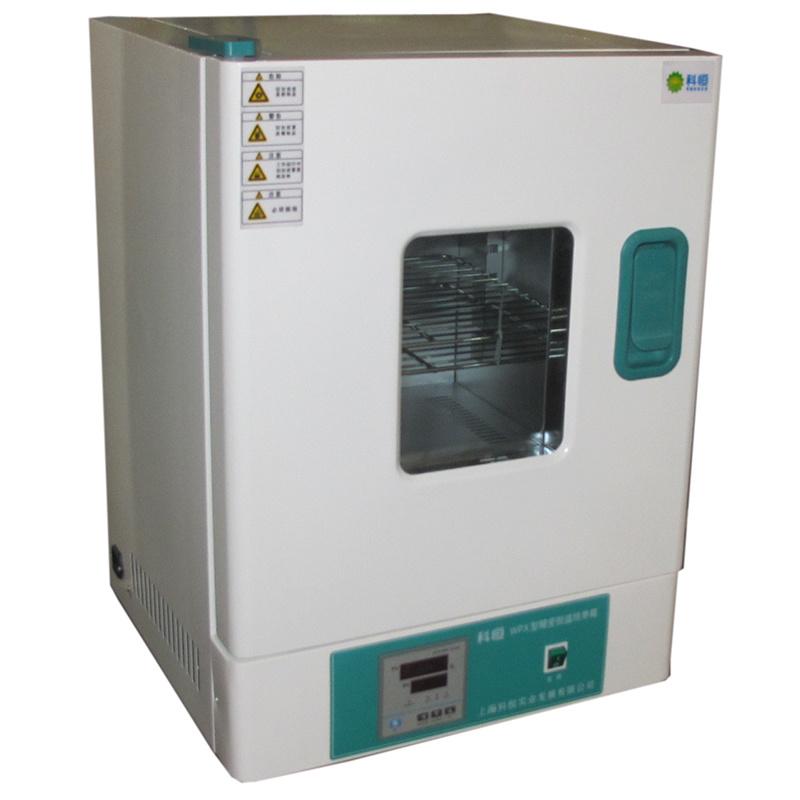 Constant Temperature Incubator, Lab Instrument