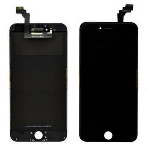 Mobile Phone LCD for iPhone 6 Plus