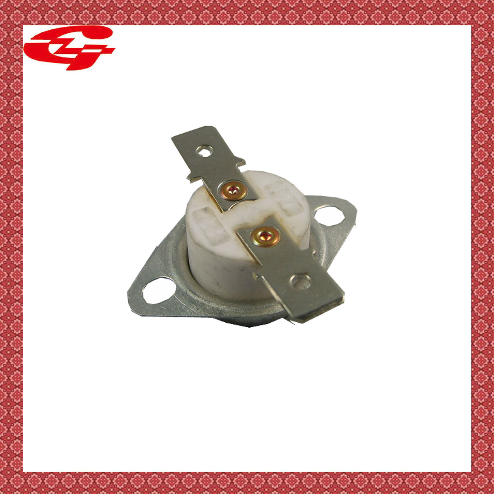 Heating Element Thermal Protector