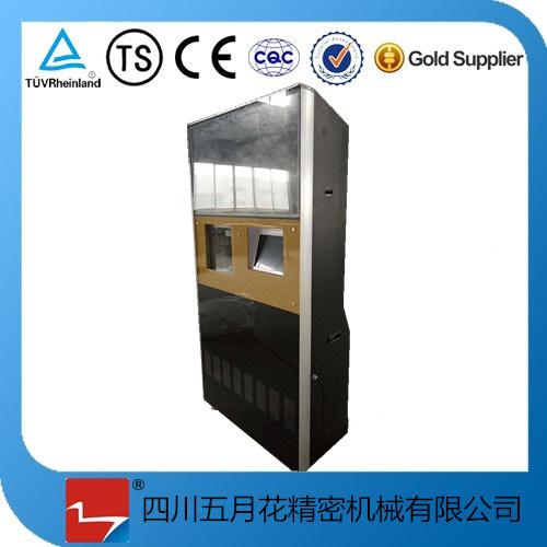 Wine Dispenser Machine
