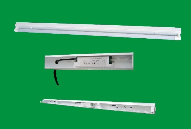 china t8 led fluorescent tube lights for replacement t8 120cm 22w china t8 led tube. Black Bedroom Furniture Sets. Home Design Ideas