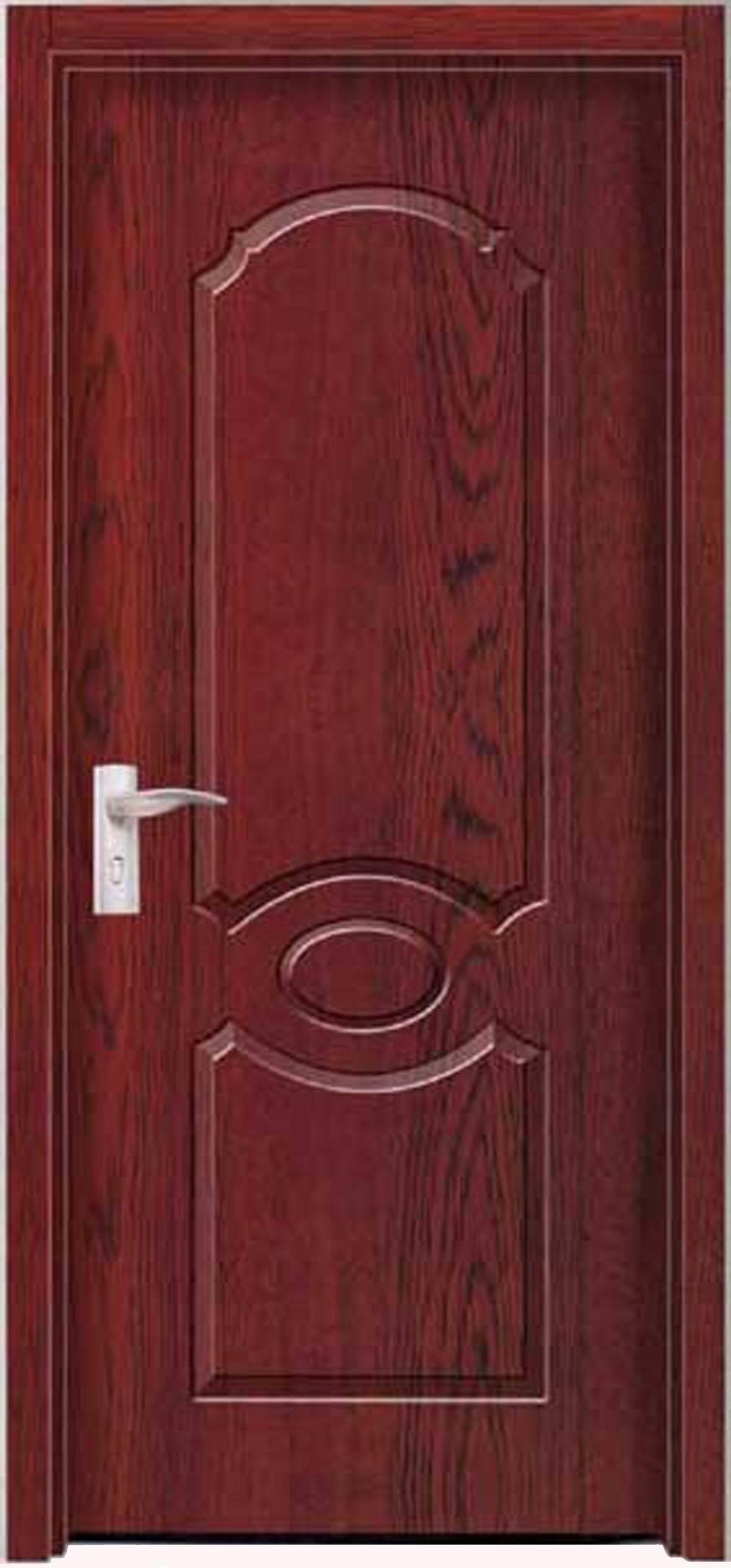Door images hd door opening hd stock footage clip for Door picture