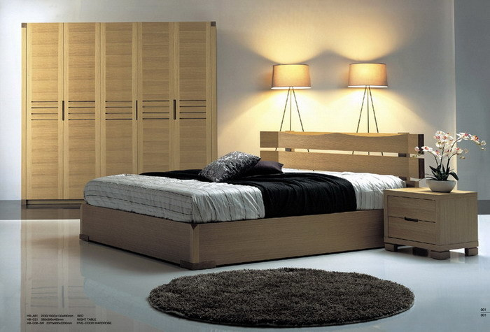 bedroomsets on Bedroom Sets  Hb A62    China Furniture  Bedroom Furniture  Bed In Bed