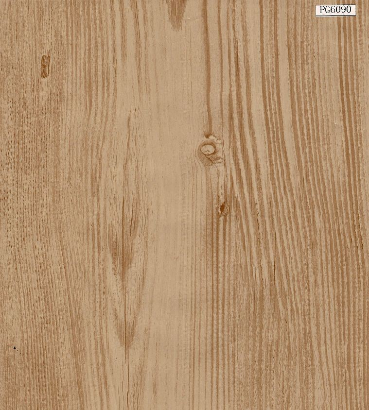 China Embossed PVC Flooring Plank 3 Photos amp Pictures Made in
