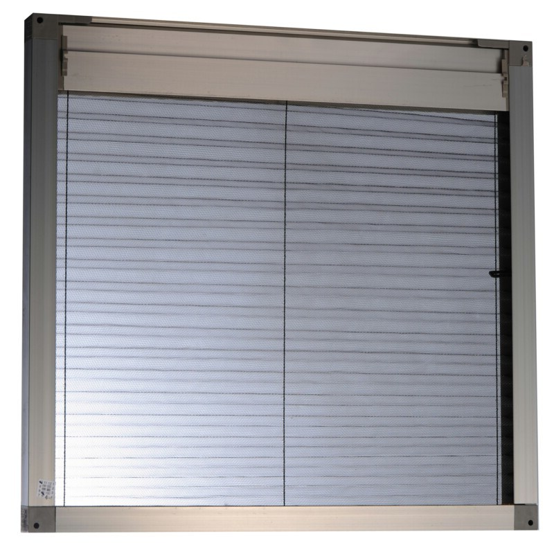 Security screen doors mesh window screens for Window mesh screen