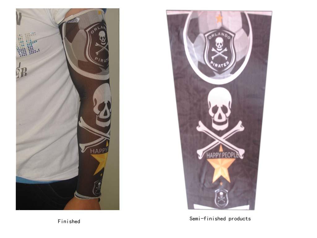 aztec tattoo sleeve designs title=
