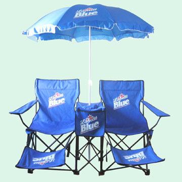 beach chair umbrella set at Target - Target.com : Furniture, Baby