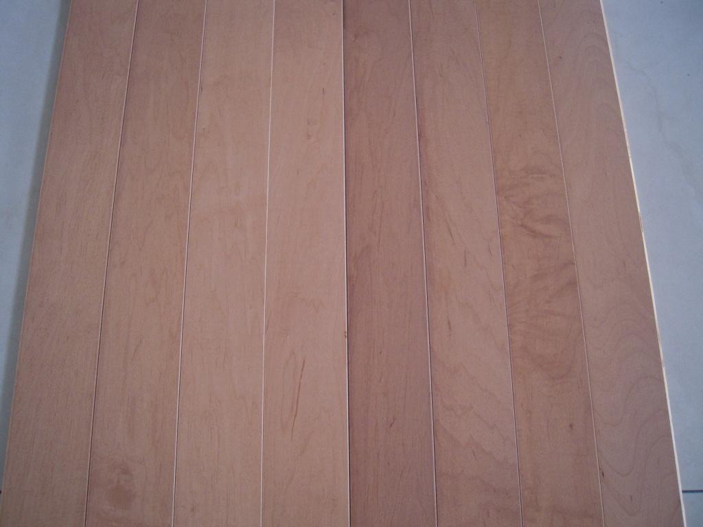 Engineered flooring engineered flooring flooring for Engineered wood flooring installation