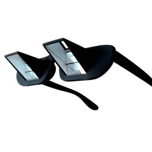 china supine reading glasses prism bed spectacle china