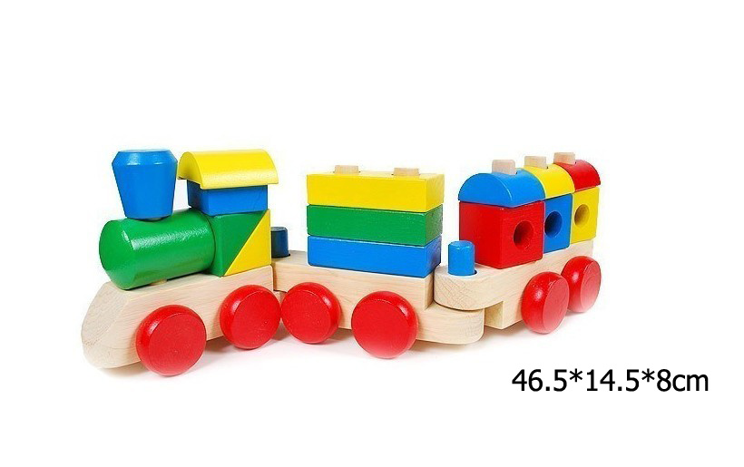 Wooden+Toy+Trains Wooden Toy Trains