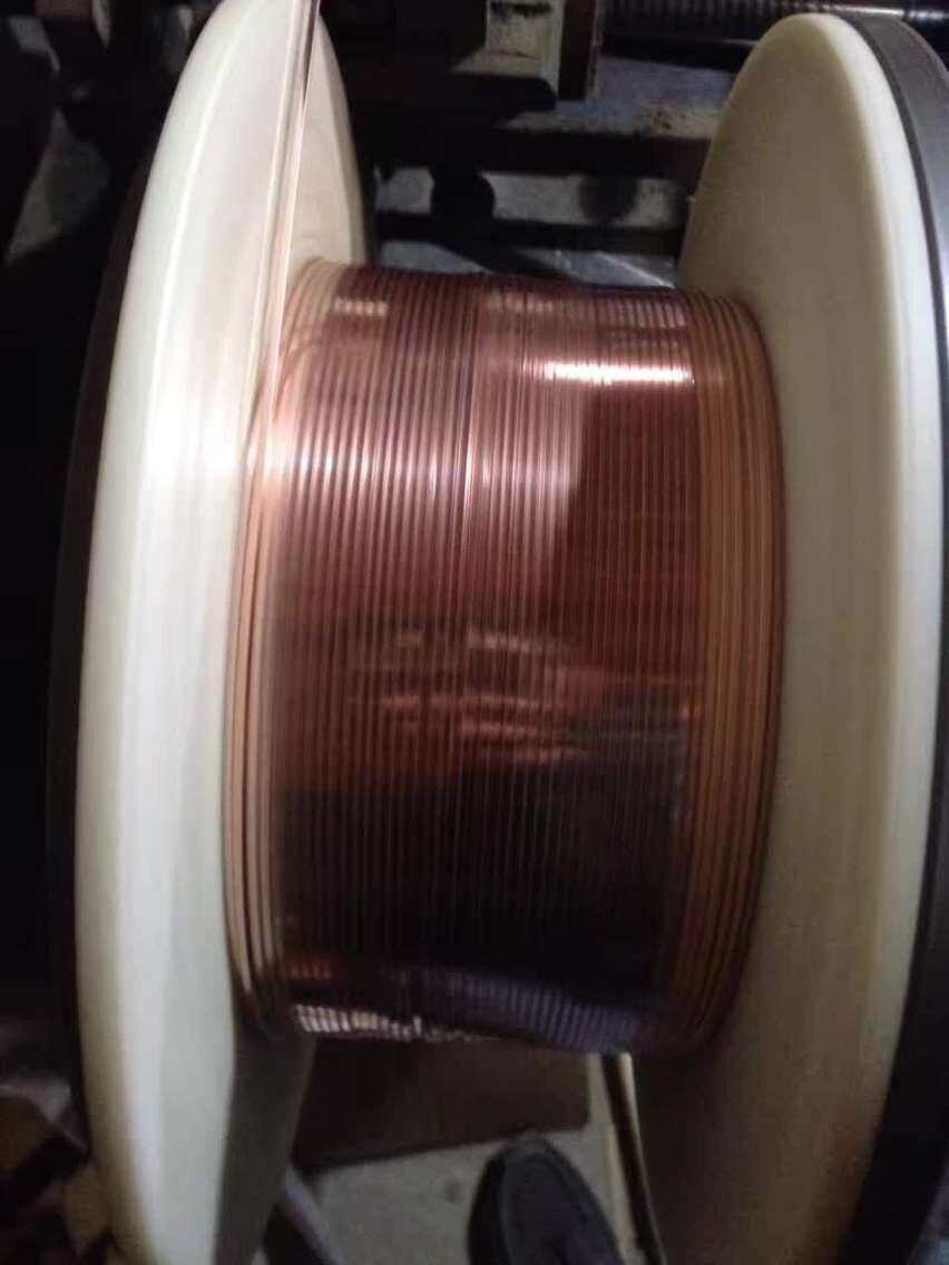Stitching Carton Wire