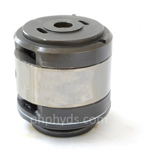 Replacement Denison Hydraulic Vane Pump Cartridge Kits T7b, T7d, T7e Series