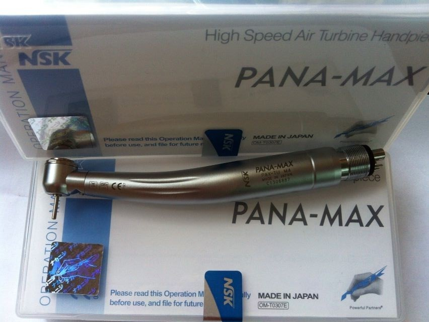 Dental Kavo LED Generator Handpiece (TOP SALE)