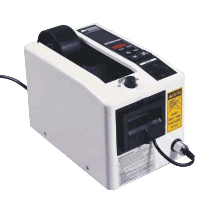 Automatic Tape Dispenser ~ China automatic tape dispenser b