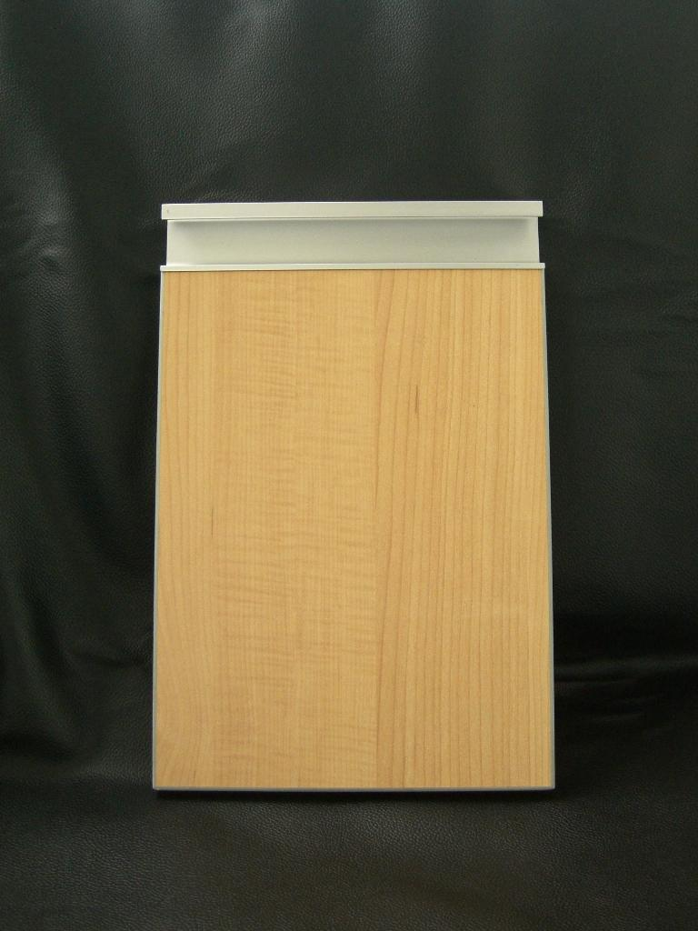 China modern classic cabinet doors china kitchen cabinet for New kitchen cabinet doors