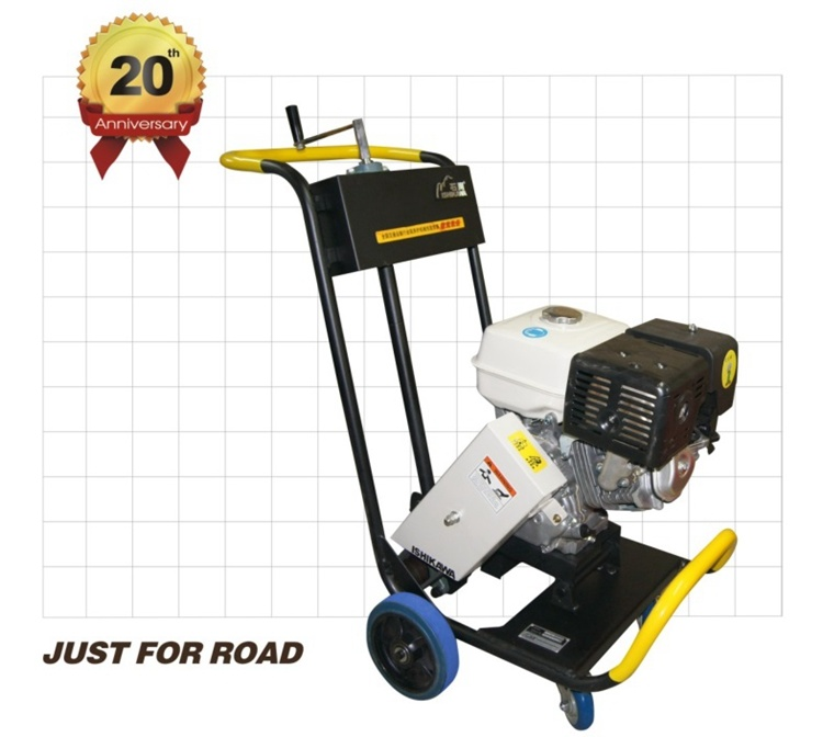 Road Crack Chaser Machine (SKC-13)