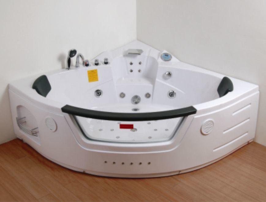 o tub massage vänersborg