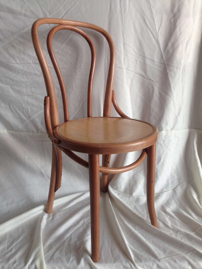 China Thonet Bentwood Chair For China Bentwood Chair Thonet Chair