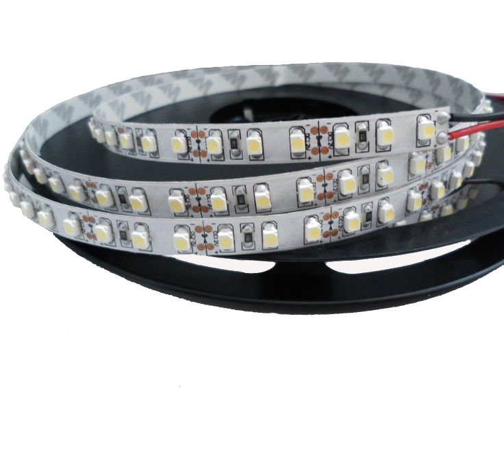 china 12vdc led strip lights ss 112 china led strip light led strip lights. Black Bedroom Furniture Sets. Home Design Ideas
