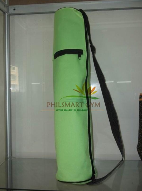 Nylon Yoga Mat Carry Bag