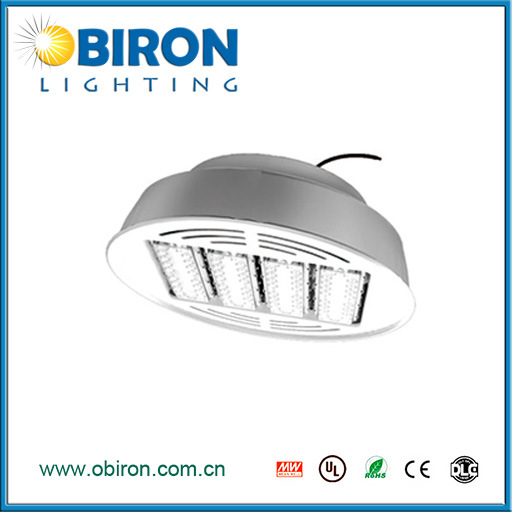 100W-200W IP67 LED High Bay Light