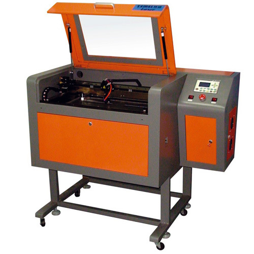 small laser engraving machine