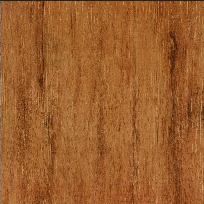 Wood Tile Porcelain Tiles M6806 China Glazed Porcelain Tiles Wood