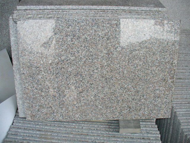 Granite Tiles Granite Flooring G636 Photos Pictures