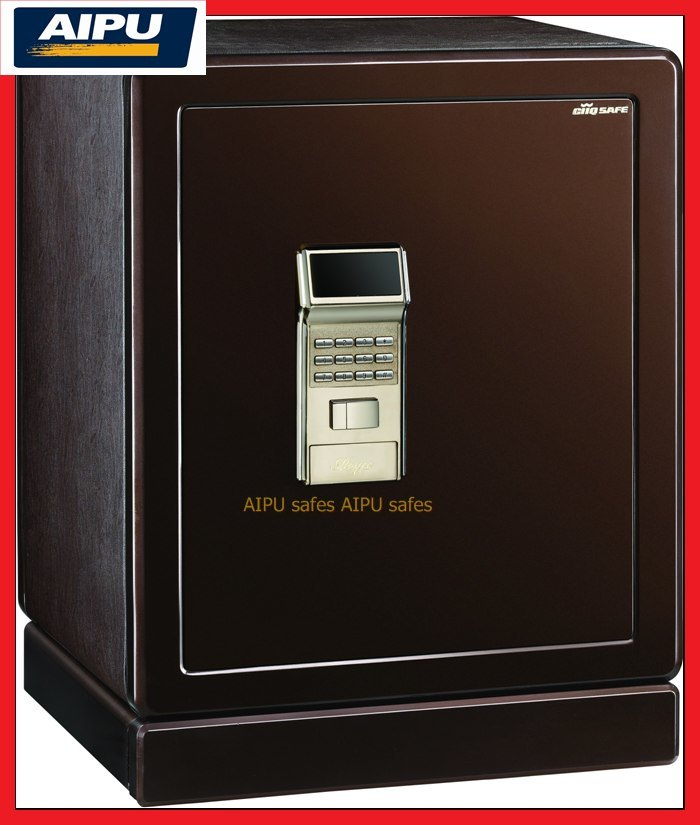 China Watch And Jewellery Safe Fdg Ad 55bj1 550 X 480 X