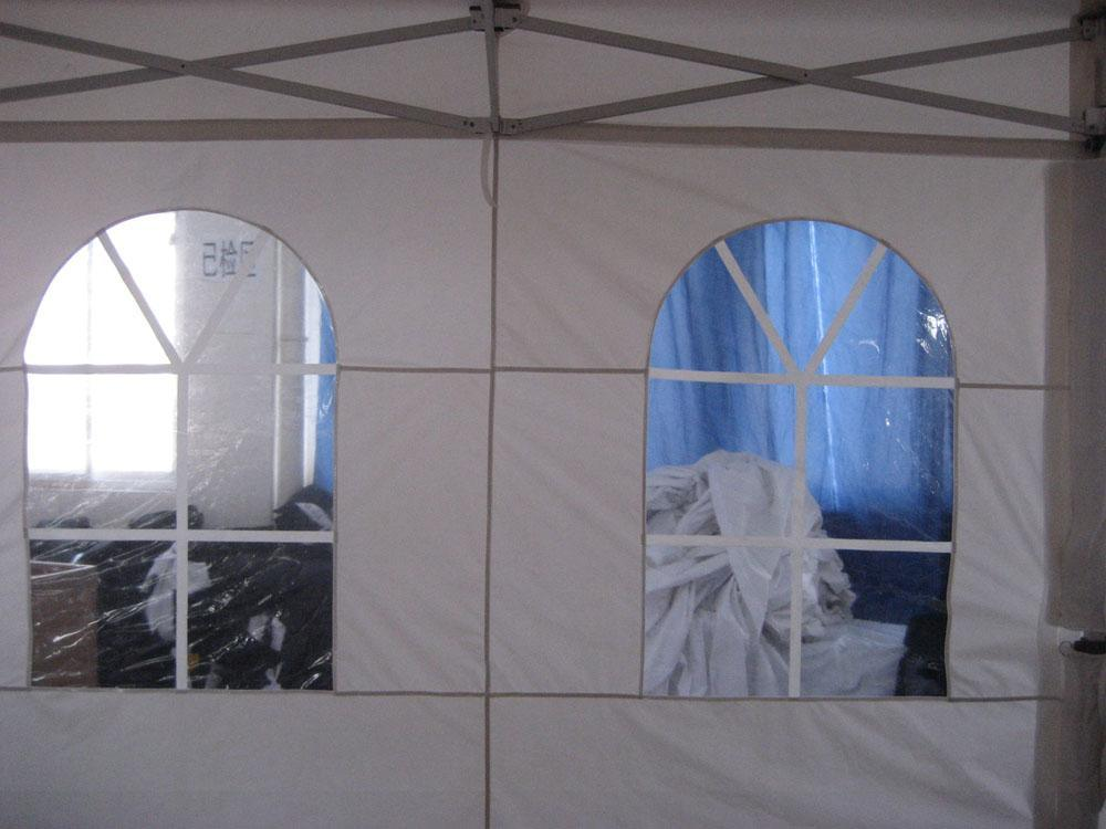 Tent  Canopy Accessories - Bass Pro Shops