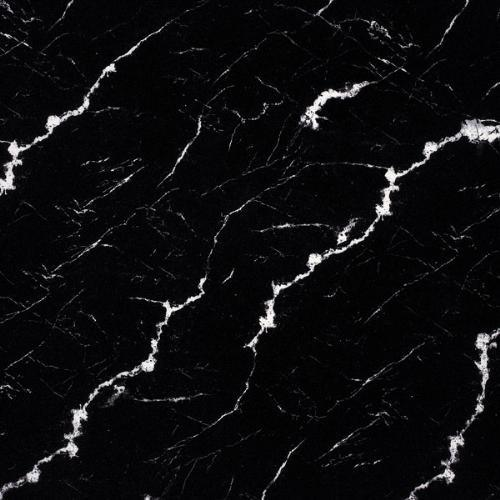 Marble black black marblefloor greymarble 3 for White and black marble