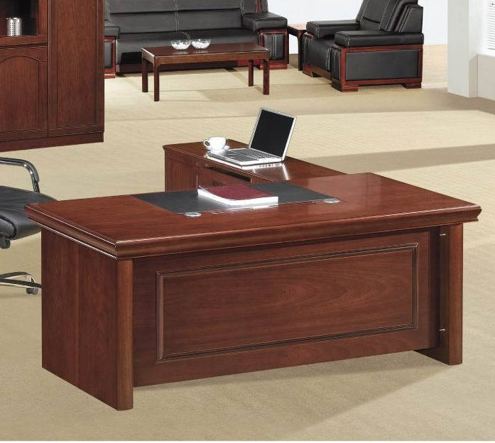 office furniture executive table a 3718 china office furniture